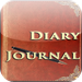Diary Journal - Easy & Best Voice Record Meeting Notes Vault Private E