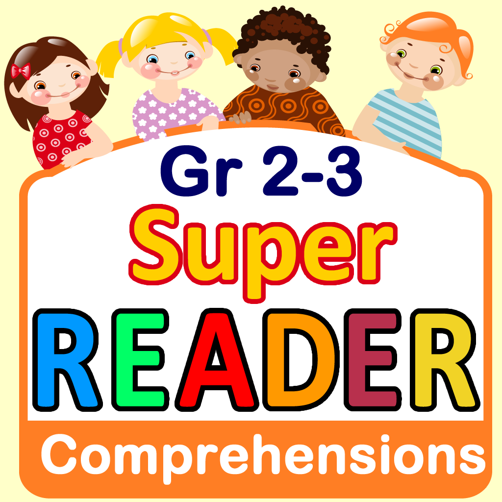 ... grade reading comprehension worksheets w free song this third grade