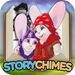 The Adventure - Rip Squeak StoryChimes